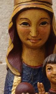 Virgen de Zaragoza la Vieja (10)
